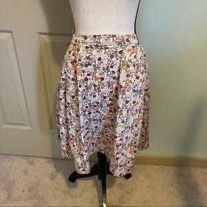 United Colors of Benetton skirt size small